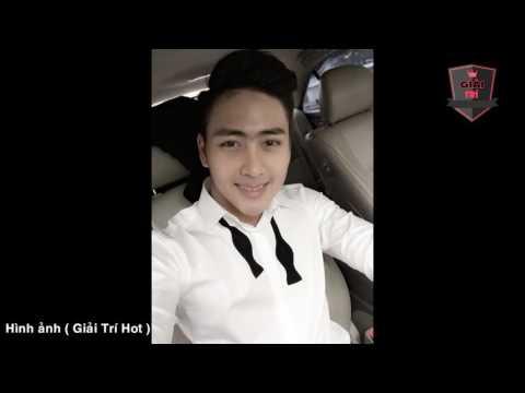 Clip hót Thái Bá Nam Hotboy Ngôn Tình Cảnh Sát Giao Thông Việt Nam cực hot 2016 giải trí vui cười hà