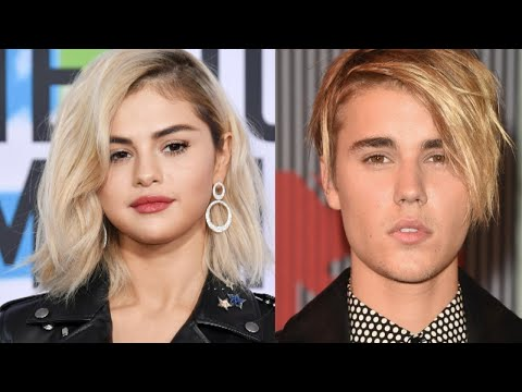 Selena Gomez Is '100 Percent the Reason' Justin Bieber 'Turned His Life Around, Source Says
