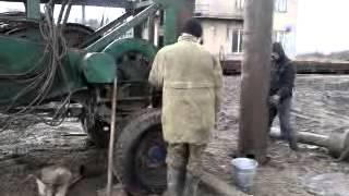 видео Рогатин Ивано (Франковская область)
