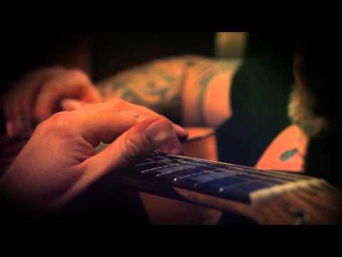 Bjorn Berge - Mad Fingers Ball Mp3
