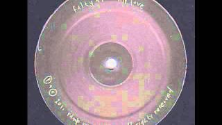 FaltyDL - Hip Love