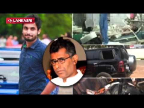 Police to Inquire Patali Today