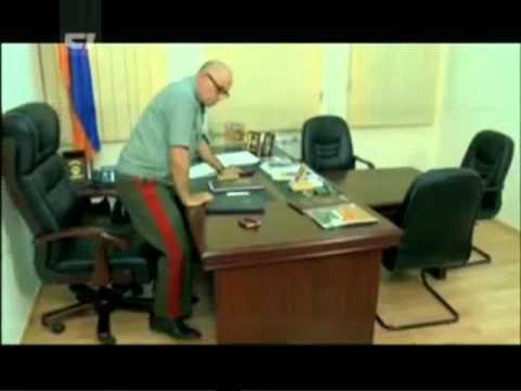 Generali Axjik@ Full   20 07 2012