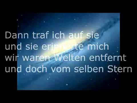 ich ging wie ein gypter mit text adel tawil youtube. Black Bedroom Furniture Sets. Home Design Ideas
