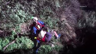 Adrenaline | Airlift | Season 1 Episode 11 | Full Episode