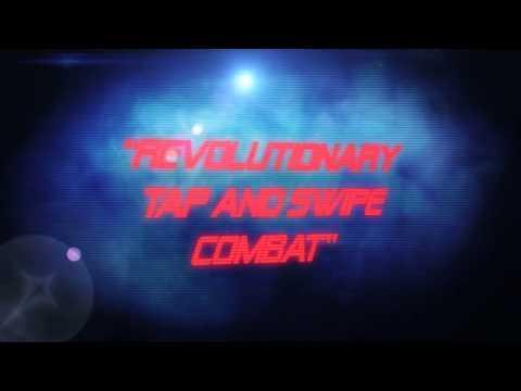 Fightback - Google Play Gameplay trailer