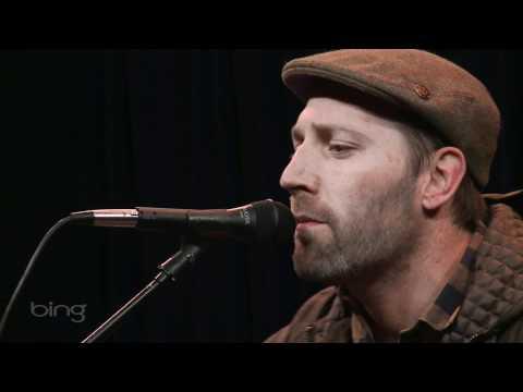 Mat Kearney - Nothing Left To Lose (Bing...