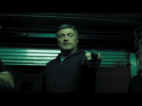 new-thriller-movies-2015-full-movies-english