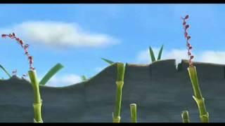 ModayTV | Phiêu lưu cùng bầy kiến | 21h 18/12/2011