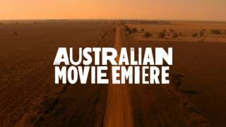 Mystery Road Trailer