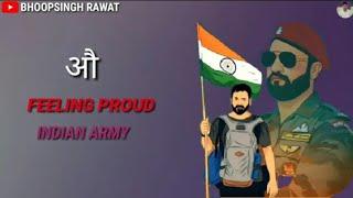 oo-feeling-proud-indian-army-army-sumit-goswami-new-haryanvi-whatsapp-status