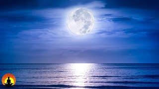 🔴Sleep Music 247 Healing Music Sleep Meditation Relaxing Music  Nsomnia Spa Study Sleep