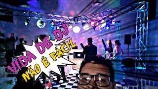 Baixar DIA DE EVENTO [Vida de DJ] Caieiras - SP #ILUSIONFEST