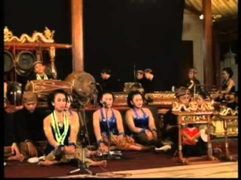 Gendhing mat-matan Ldr Kutut manggung - lanc Kuda nyongklang pbr (Karawitan SMKI Surakarta)