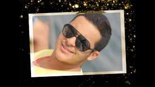 Mohamed Shehata Ha3esh Leek soon