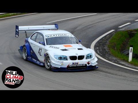 Bmw E36 Judd V8 Ex Gbriframe Titleyoutube Video Player Width