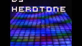 Alexandra Stan - Lollipop (DJ HEROtone Remix)