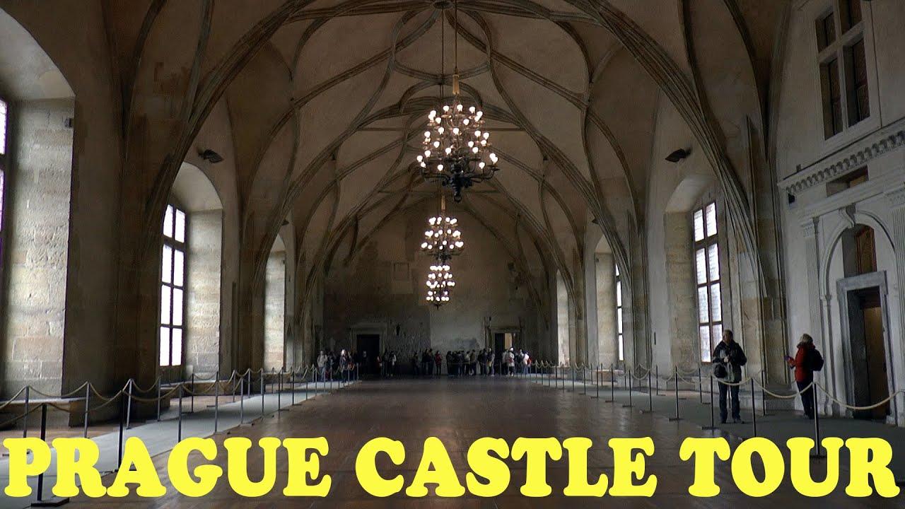 Image result for prague castle images