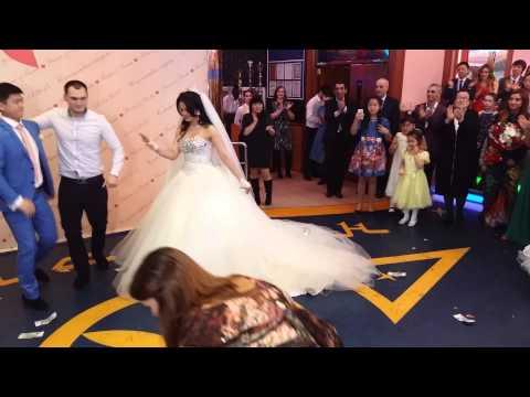 Лезгинка скачать свадебная
