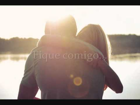 Colbie Caillat - Stay With Me (Legendado)