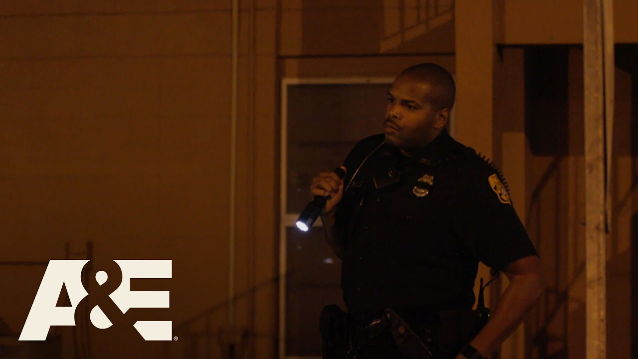 Download Nightwatch: A Teen Has Trouble Telling the Truth (Season 4, Episode 7) | A&E