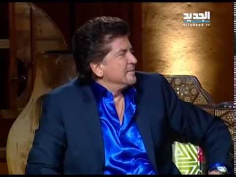 Ali Deek & Walid Toufik - Ghanili Taghanilak | علي الديك & وليد توفيق - غنيلي تغنيلك - حلقة كاملة