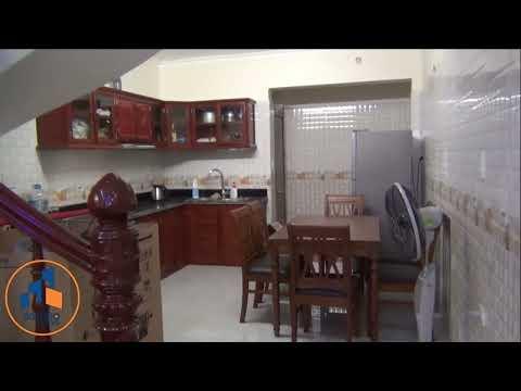 Cho Thuê Nhà 271/193 Văn Cao, Hải An, Hải Phòng