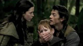 You'll Be In My Heart (Long version) - Richard/Kahlan