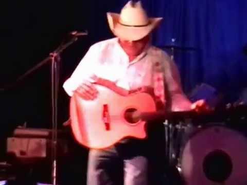 George Strait Full Concert 2014 George Strait in concert impersonation by Jeff Golden
