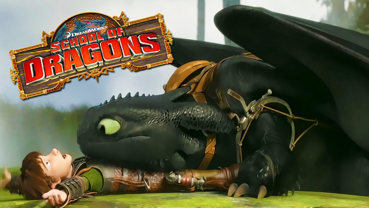 School of Dragons offline RPGs games for iPhone 2018