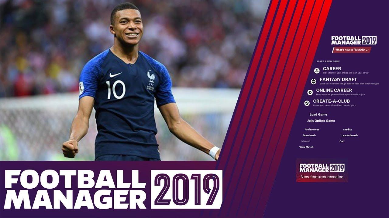 football manager 2019 best wonderkids
