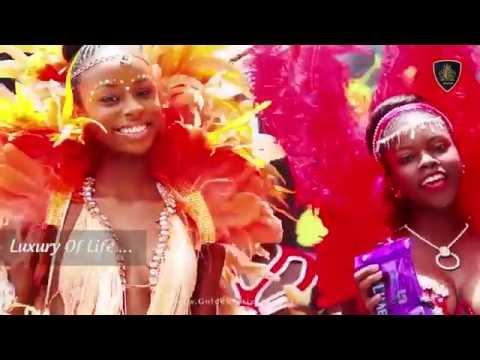 Antigua & Barbuda , white beaces