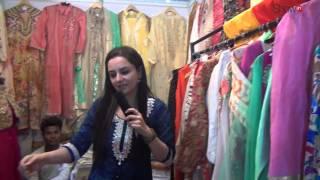 Indo Pak lifestyle & Home Decor Trade Show - 2016, Pragati Maidan, New Delhi
