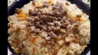 Как приготовить узбекский плов из курицы в мультиварке. Рецепт под видео.(Как приготовить узбекский плов из курицы в мультиварке. Рецепт: Ингредиенты: Мясо (кура, говядина, свинина..., 2014-10-08T03:43:54.000Z)
