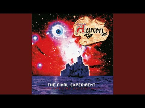 Ayreon's Fate mp3