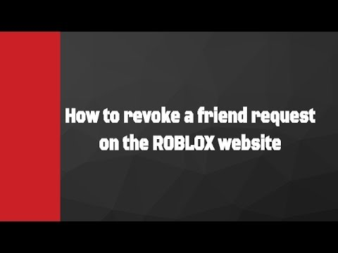 how to cancel friend request on steam