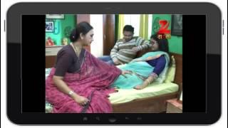 Raage Anuraage - Episode 582 - September 3, 2015 - Best Scene