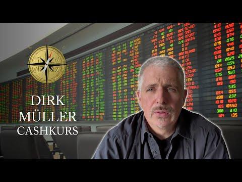 Dirk Müller - Finanztransaktionssteuer: Die reine Bürgerverarsche!