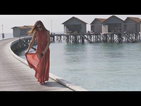 Мальдивы. Стоит ли ехать на дорогой резорт?