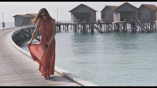 видео Туры на Мальдивы «все включено» на двоих | Цены 2017 | Путевки на Мальдивы из Санкт-Петербурга