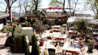 Subaşı Restaurant - Yakacık - Kartal