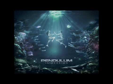 07  Immunize  Pendulum  Immersion HD