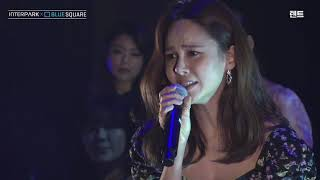 뮤지컬 '렌트' 힘내라! 공연 [Only Perform…