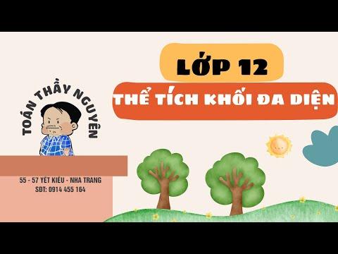 Chuyen de 1 -  HHKG -  Phan 2 -  Bai 1(2)