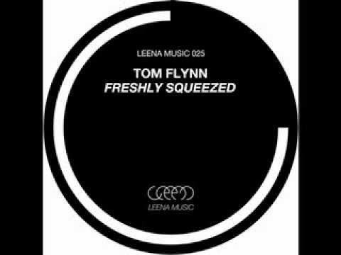 Tom Flynn - Do You Like Bass
