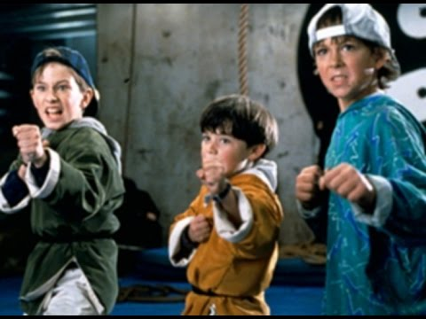 3-ninjas-full-movie-1992