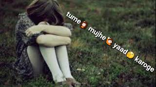 Tera zirk song whatsup status  MX WS 