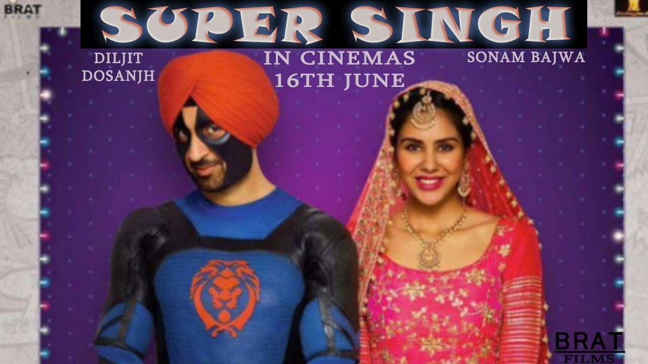 Super Singh 14th Day Box Office Collection