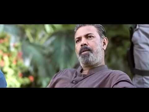 English Subtitles Download Lahore 2015 Movie