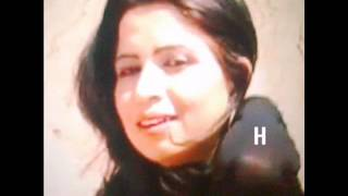 Naeem Hazara New Hindko Songs